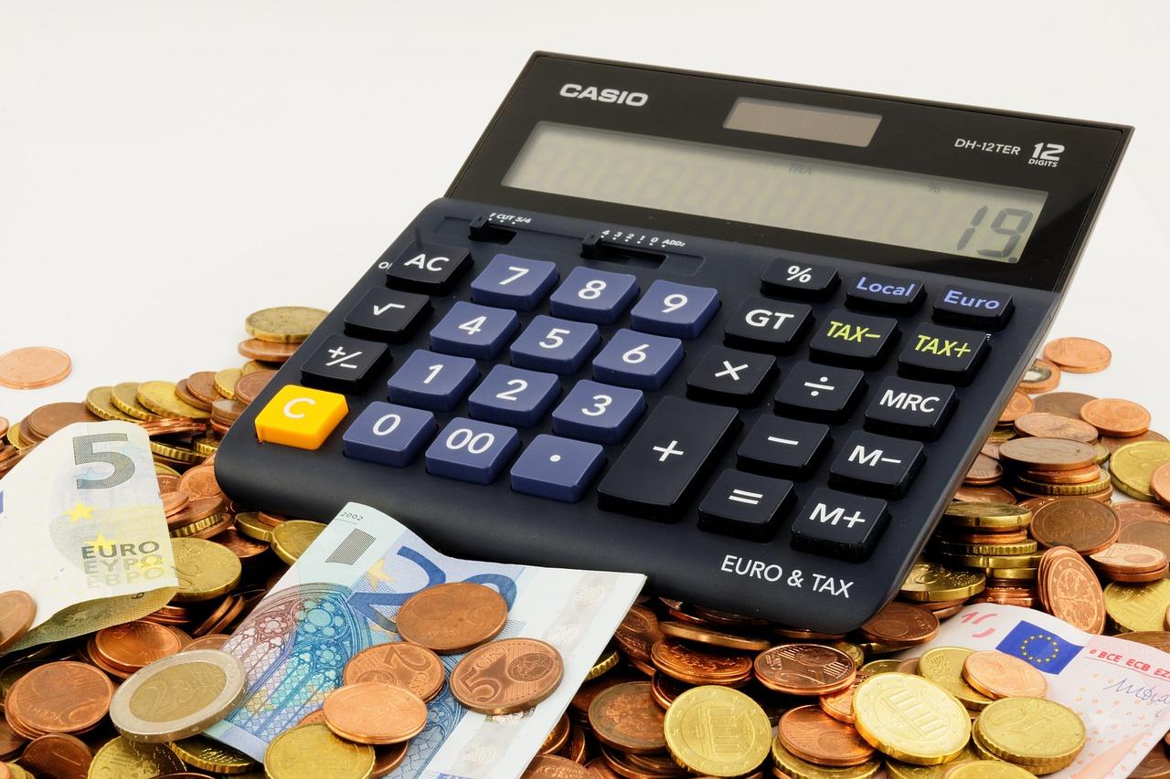 Pourquoi toujours comparer les offres de crédit ?