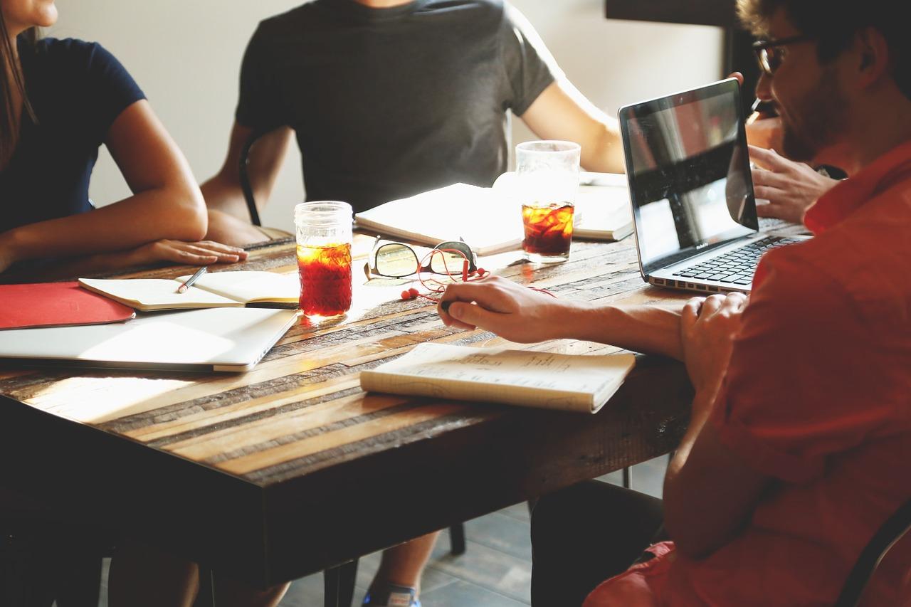 Quels sont les crédits dédiés aux professionnels ?