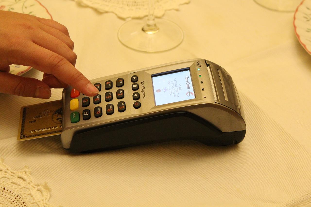 Comment faire un rachat crédit conso pour fonctionnaire ?